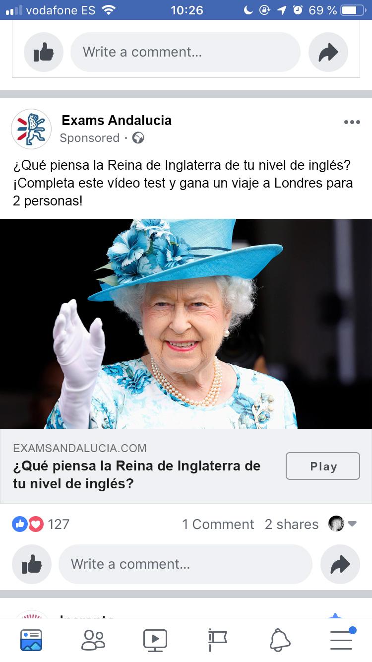 facebook_andalucia