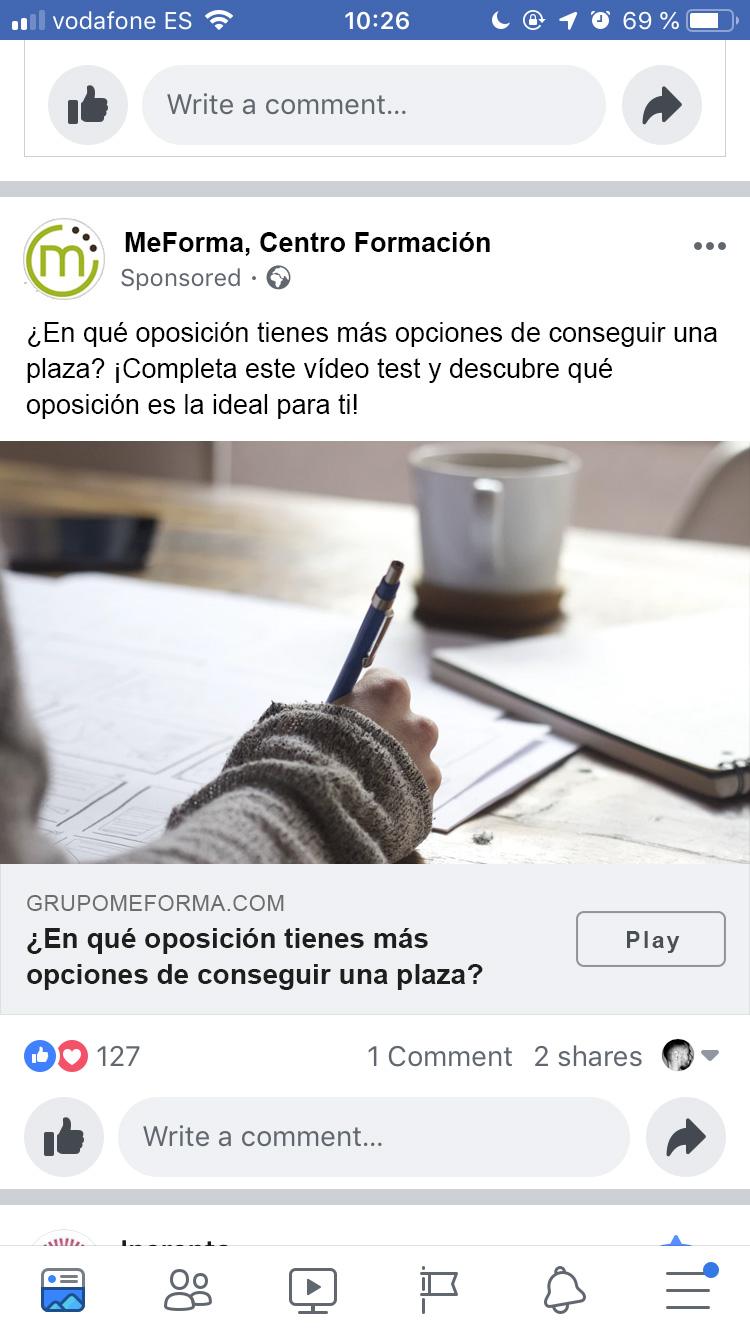 facebook_meforma