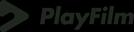 logo_black_32
